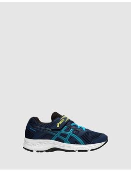 Pre Contend 5 Pre School by Asics