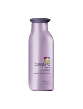 Pureology Hydrate Shampoo 250ml by Pureology