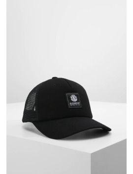 Icon   Casquette by Element