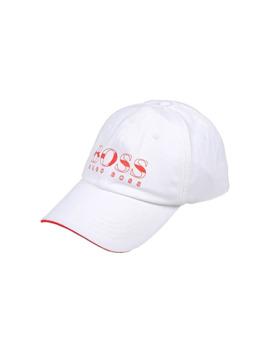 Hat by Boss