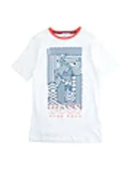 T Shirt by Boss
