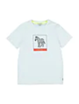 T Shirt by Paul Smith