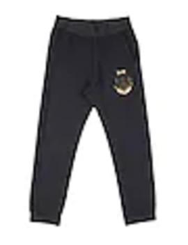 Casual Pants by Roberto Cavalli Junior