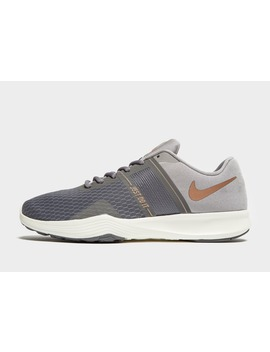 Nike City Trainer Women's by Nike