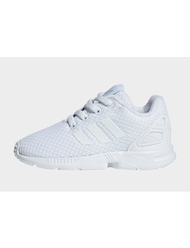 Adidas Originals Zx Flux Shoes by Jd Sports