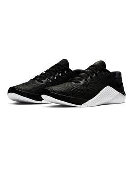 Nike Metcon 5 Women's Training Shoes   Ho19 by Nike