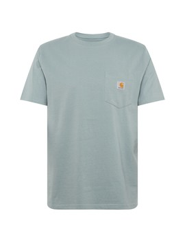 T Shirt by Carhartt Wip