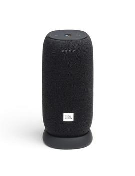 Jbl Link Portable Smart Speaker by Jbl
