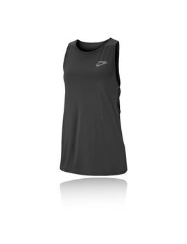 Nike Women's Training Vest   Ho19 by Nike