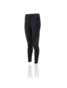 Ronhill Infinity Nightfall Women's Tights by Sports Shoes