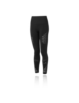 Ronhill Momentum Seamless Women's Tights   Aw19 by Sports Shoes