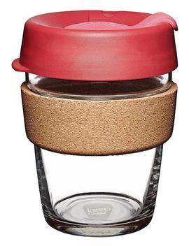 Brew Cork   Medium 354ml by Keep Cup