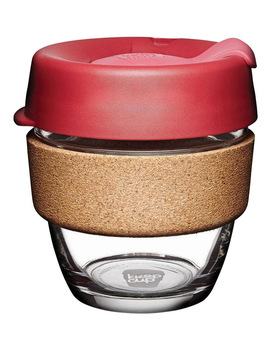 Brew Cork   Small 236ml by Keep Cup