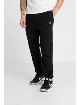 Pant Heritage   Jogginghose by Nike Performance