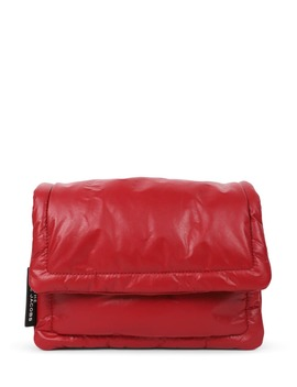 Marc Jacobs Red Pillow Bag by Marc Jacobs