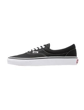 Era   Skateschuh by Vans