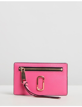 Cardholder by Marc Jacobs