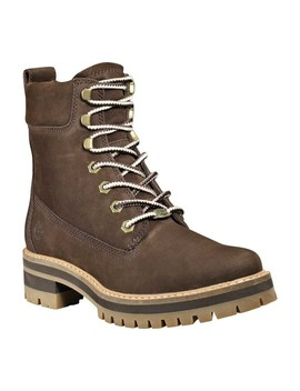 """Courmayeur Valley 6"""" Ankle Boot by Timberland"""