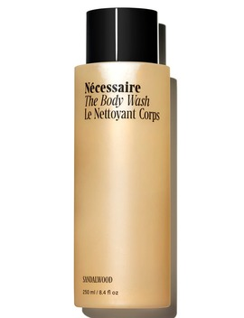 The Body Wash by NÉcessaire