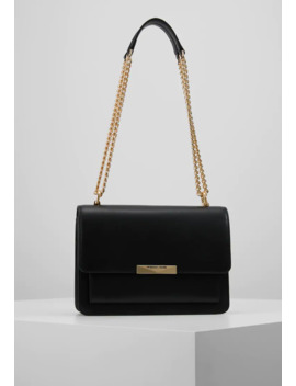 Jade Gusset   Handbag by Michael Michael Kors