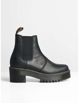 Womens Rometty  Boots by Doc Martensdoc Martens