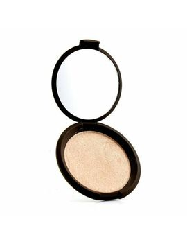 Becca Shimmering Skin Perfector Pressed Powder   # Opal 8g Bronzer &Amp; Highlighter by Becca