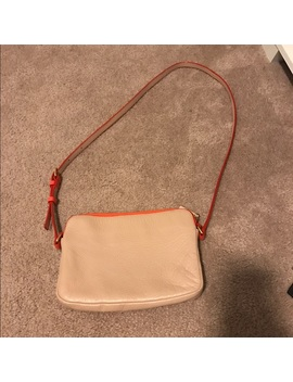 Marc Jacobs Cross Body Purse by Marc Jacobs