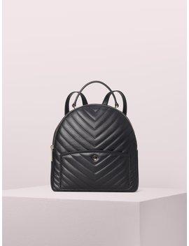 Amelia Medium Backpack by Kate Spade
