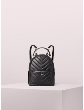 Amelia Mini Convertible Backpack by Kate Spade