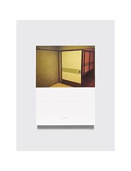 Junsuke Yamasaki 198201111959 by Très Bien