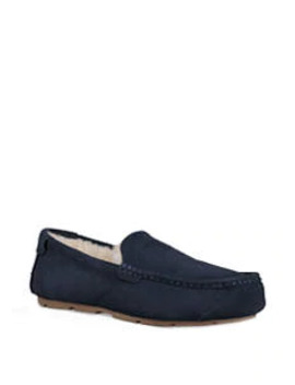 Tipton Slippers by Koolaburra By Ugg