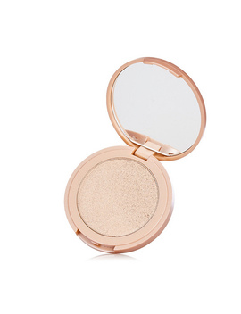 Tarte Amazonian Clay 12 Hour Highlighter by Qvc