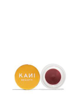 Lip + Cheek Tint Balm | Vixen by Kani Botanicals