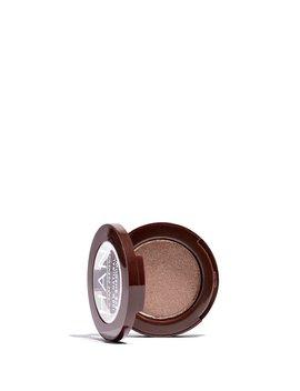 Eyeshadow by Han Skin Care Cosmetics