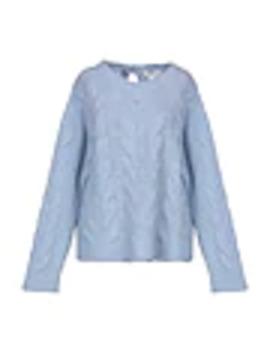 Sweater by Suoli
