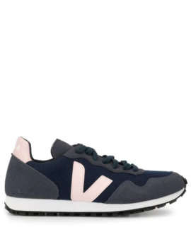 Sdu Rec Sneakers by Veja