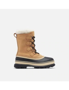 Women's Caribou® Boot by Sorel
