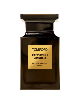 Tom Ford Private Blend Patchouli Absolu Eau De Parfum, 100ml by Tom Ford