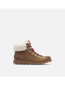 Women's Ainsley™ Conquest Cozy by Sorel