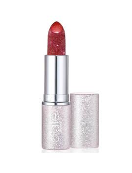 Ciaté London Glitter Storm Lipstick (Various Shades) by Ciaté London