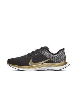 Nike Zoom Pegasus Turbo 2 Hardloopschoen Voor Heren. Nike Be by Nike