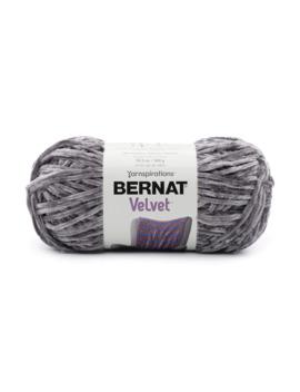 Bernat® Velvet™ Yarn by Bernat