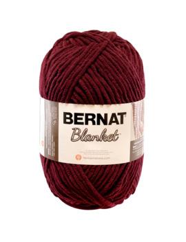 Bernat® Blanket™ Yarn by Bernat