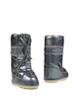 Moon Boot Vinile Met. by Moon Boot