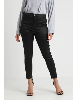 Joni   Trousers by Topshop Petite