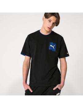 Puma X Ader T Shirt by Puma
