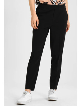Objcecilie   Pantalon Classique by Object