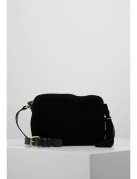 Leather   Umhängetasche by Anna Field