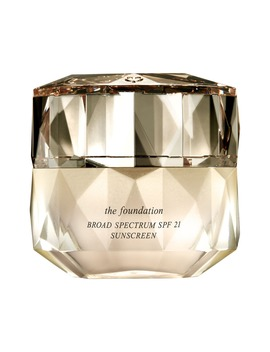 The Foundation Spf 21 by ClÉ De Peau BeautÉ