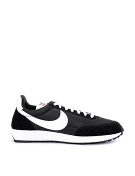 Nike Air Tailwind 79 Men's Shoe by Nike